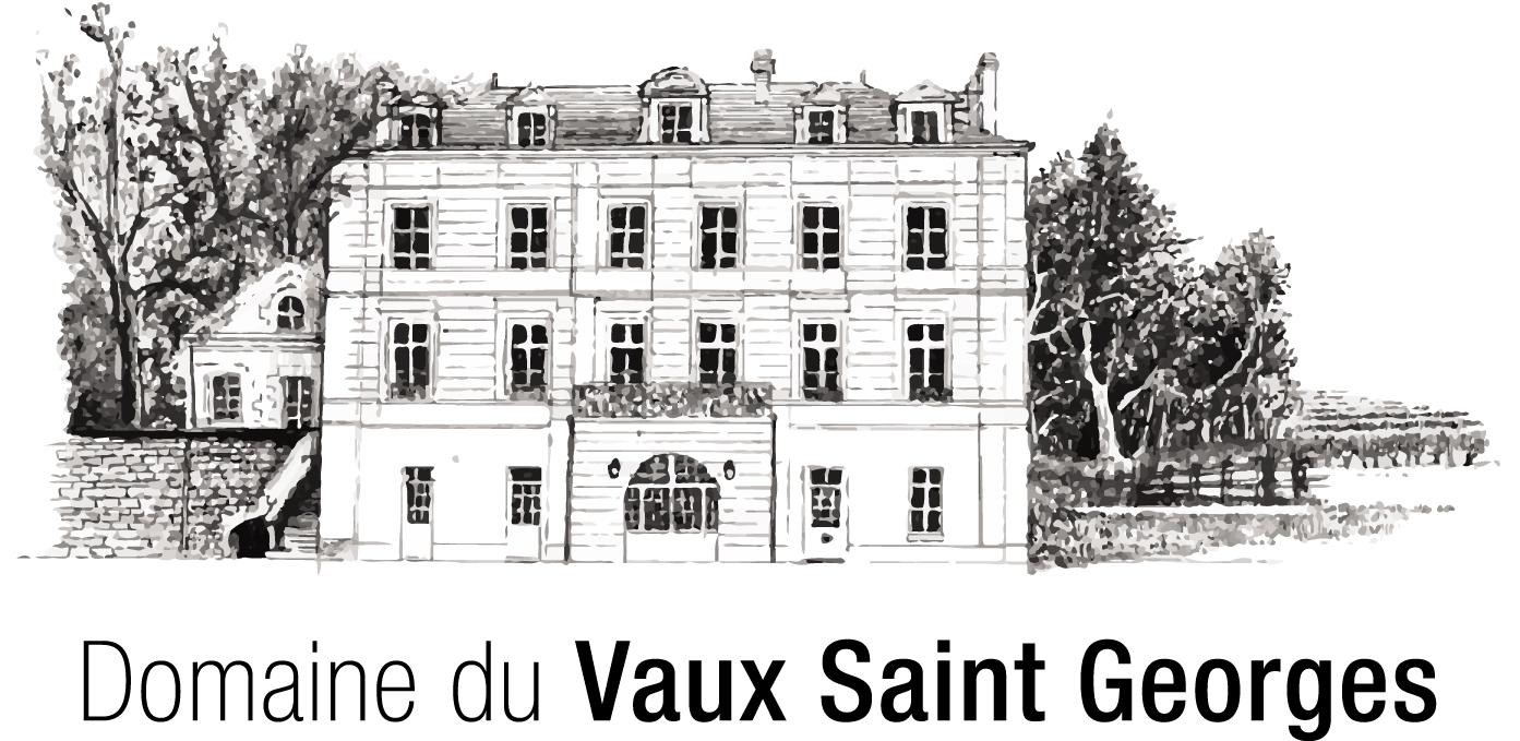 Domaine du Vaux Saint Georges